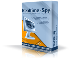 Remote spy software that is easy for concerned parents: pc.